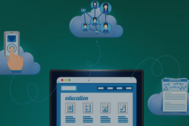HSEWise online learning