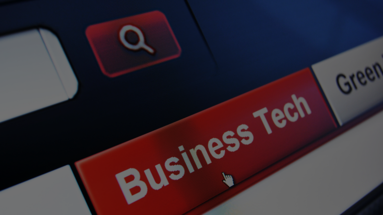 hsewise tech for business